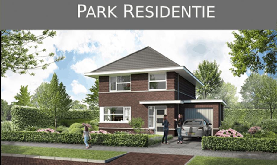 park_residentie-copy (1)